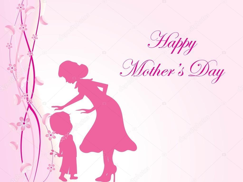 fondos dia de la madre png