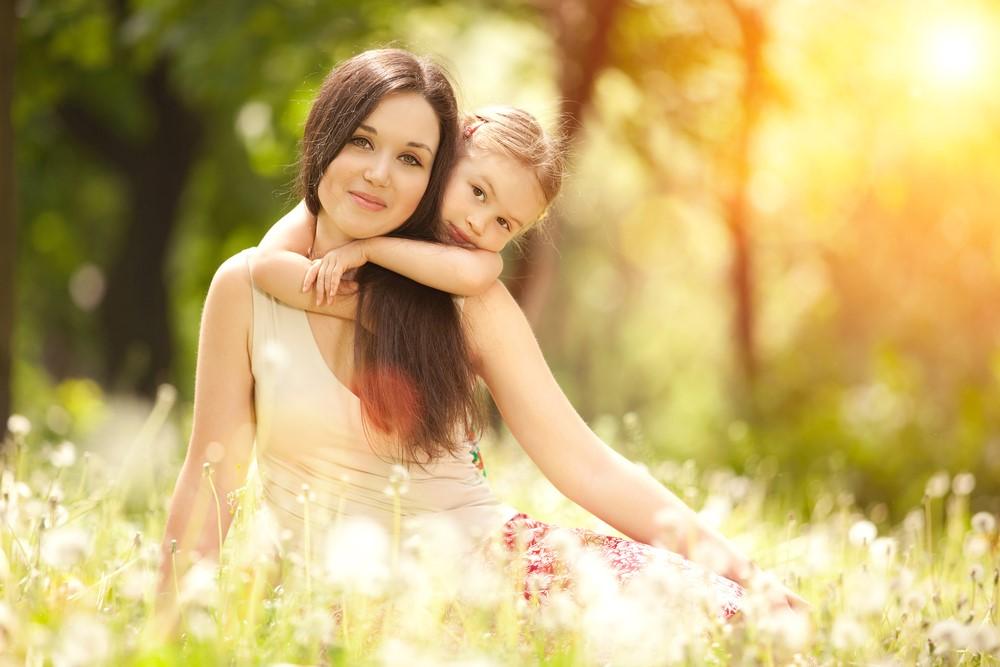 fondos por dia de la madre