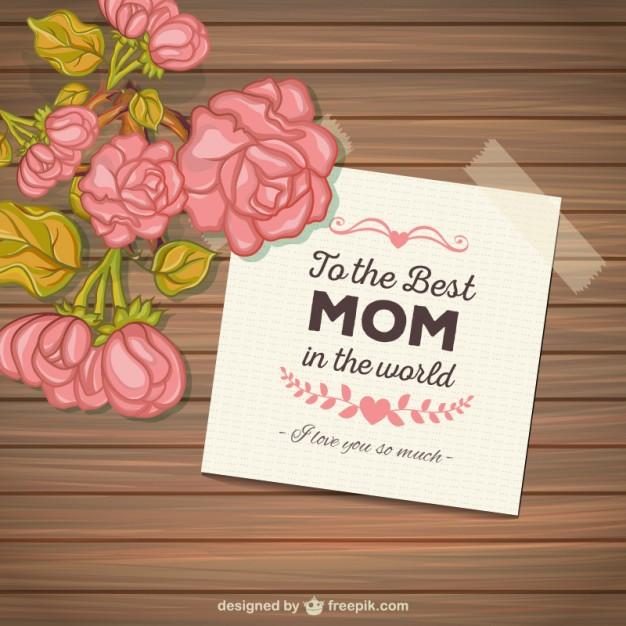 frases para el dia de la madre tumblr