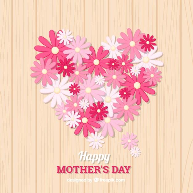 frases para el dia de la madre en ingles