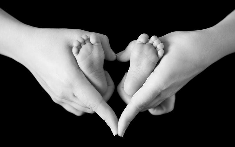 fondos de pantalla amor de madre