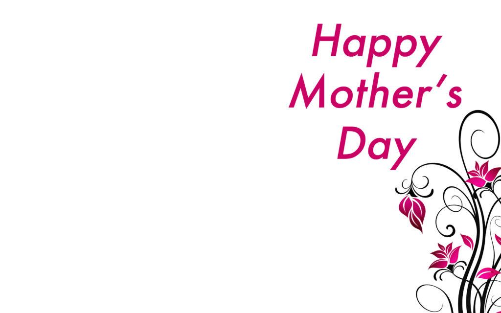 fondos de pantalla gratis para el dia de las madres