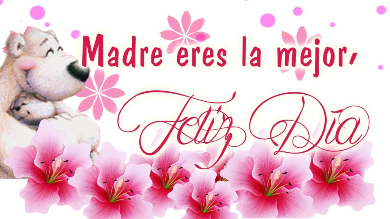 Wallpaper Dia De Las Madres: Fondos De Pantalla Del Dia Delas Madres Gratis