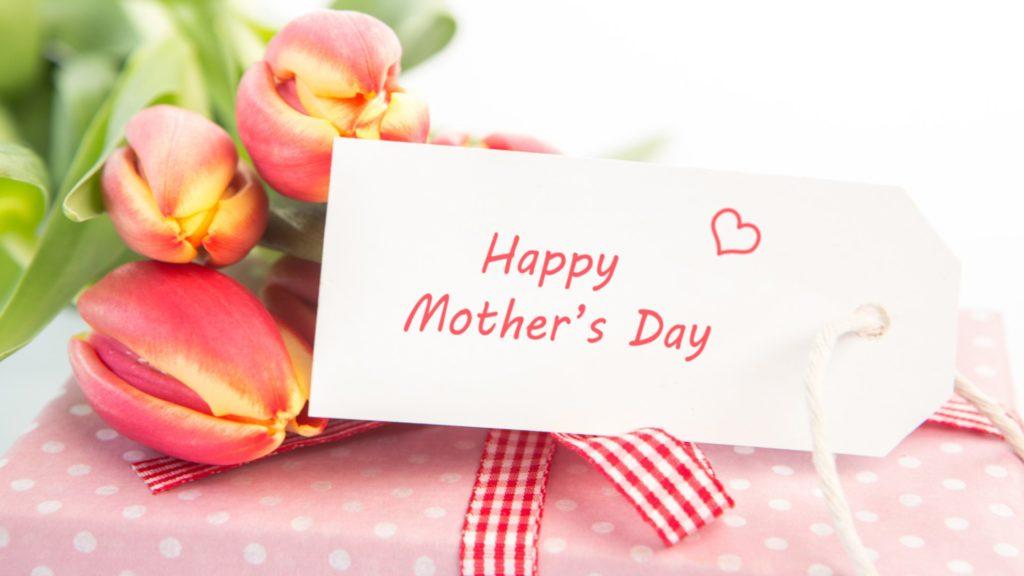 fondos de pantalla del dia de la madre gratis