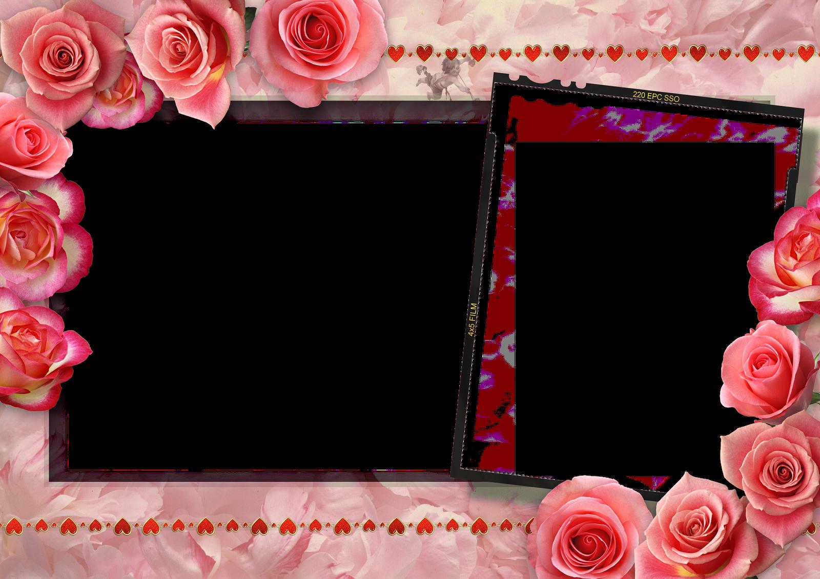 Cartao De Amor Para Photoshop: Fondos Dia De La Madre PSD