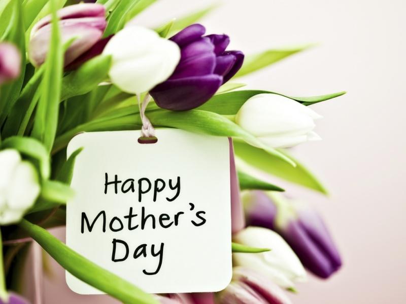 Fondos pantalla dia de las madres