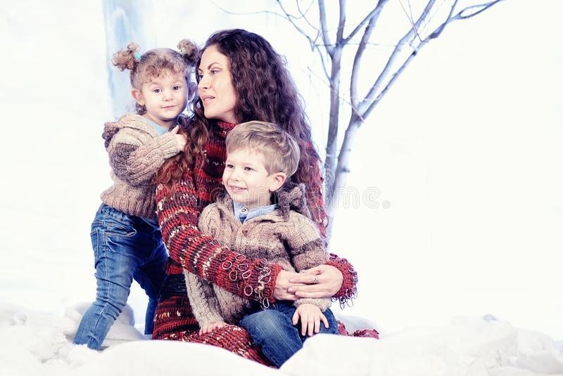 fondos para fotos madre e hijo