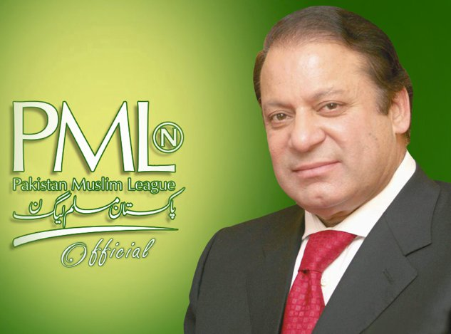 pml n wallpaper hd