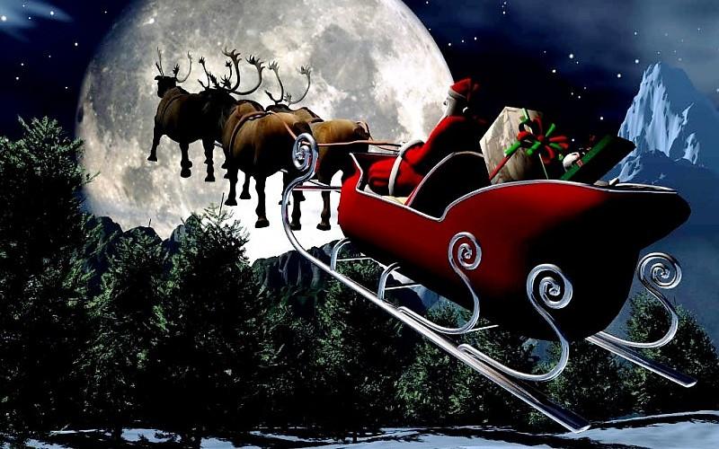 navideños3D gratis