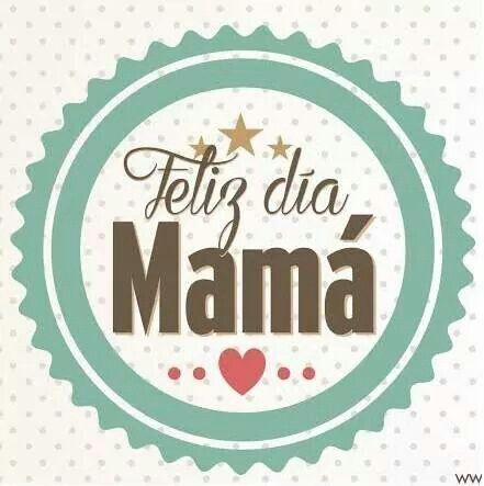 vectores feliz dia de la madre