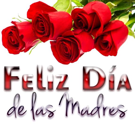 dia de las madres en mexico