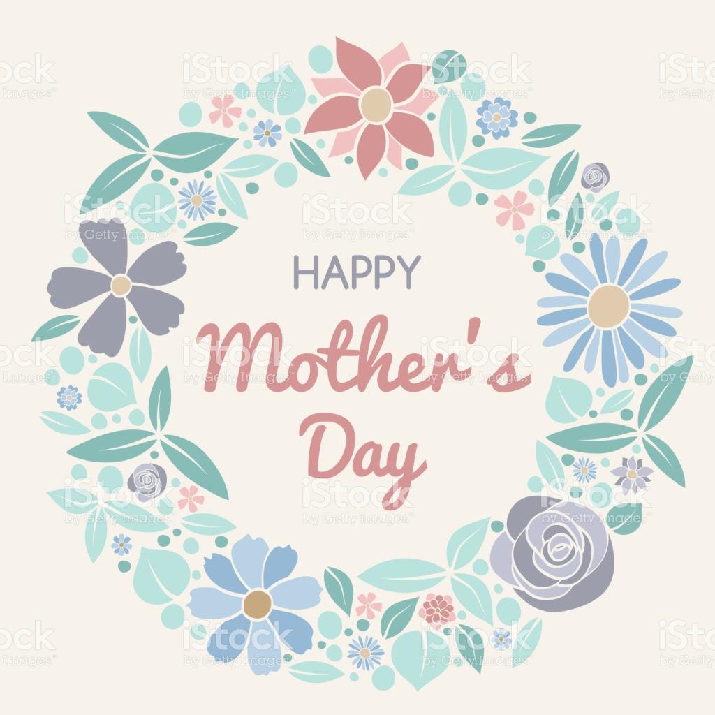feliz dia de la madre png