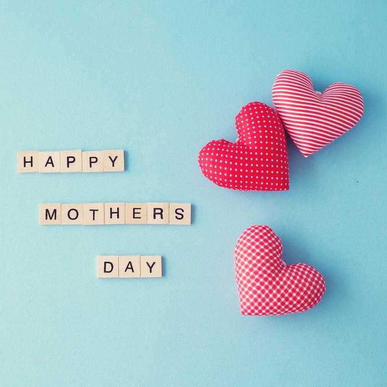 fondos musicales del dia de la madre