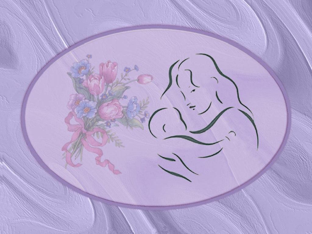 imagenes de fondo de pantalla dia de las madres