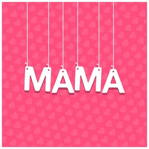 fondos de pantalla para el dia de la madre gratis