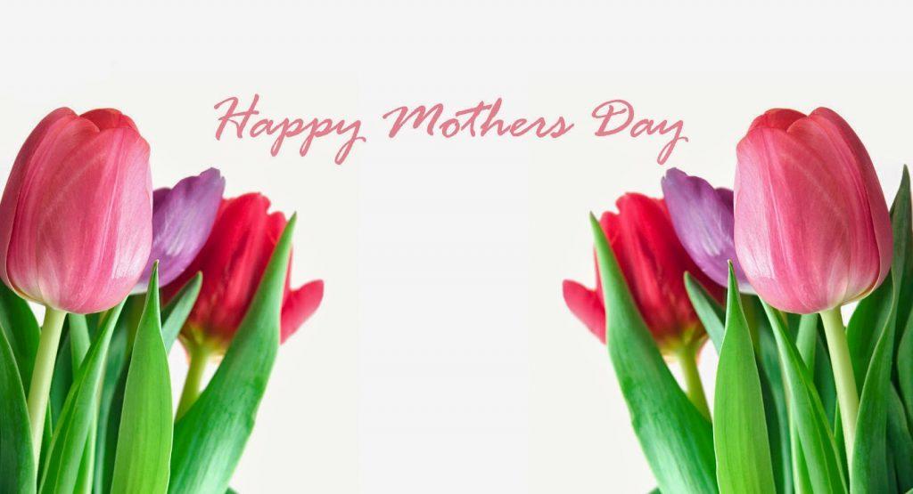 fondos de pantalla para dia de las madres