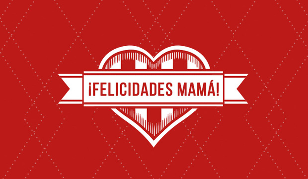 Fondos Para El Dia De La Madre: Fondos Pantalla Dia De Las Madres