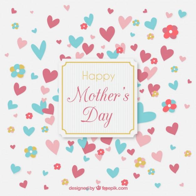 fondos del dia de la madre