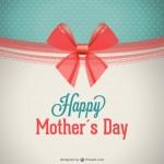 Fondos dia de la madre gratis