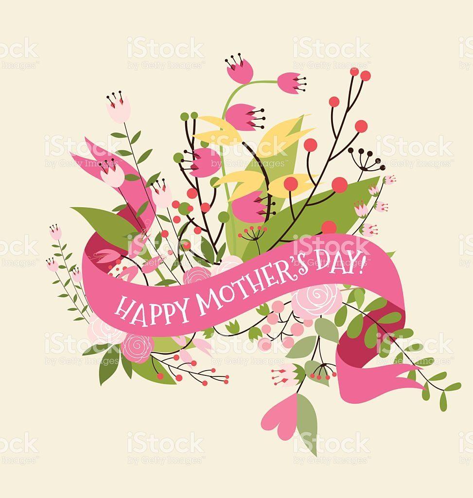 fondos del dia de la madre gratis