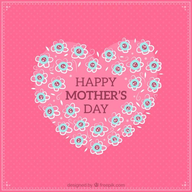 fondos de pantalla dia de la madre gratis