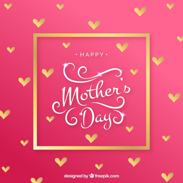 fondos para fotos gratis dia de la madre