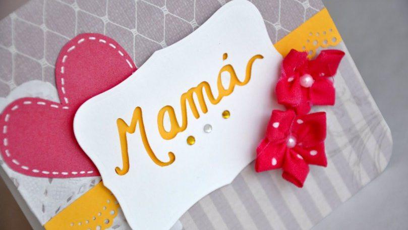 fondos bonitos para el dia de la madre