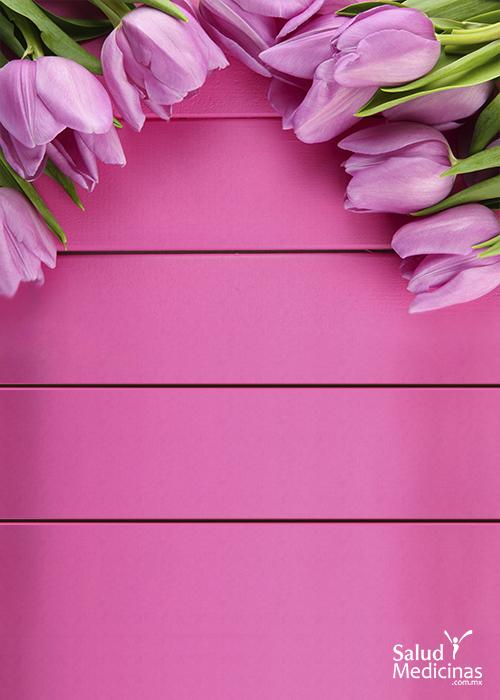 fondos para tarjetas del dia de la madre