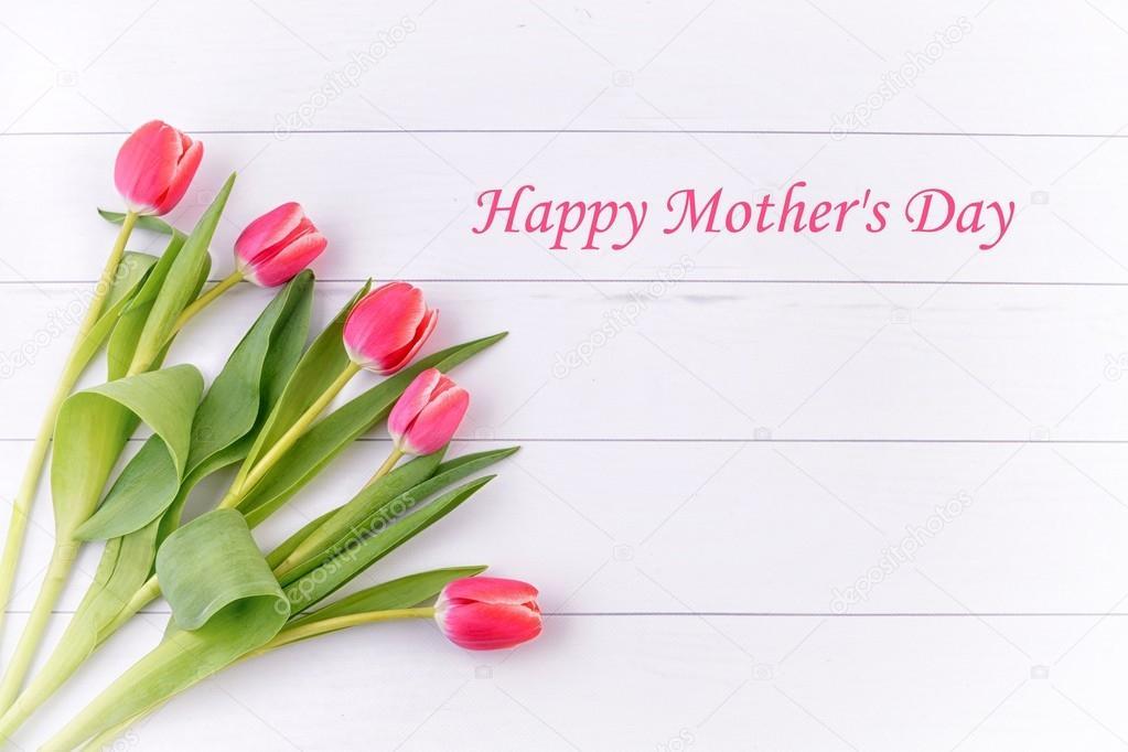 fondos para tarjetas para el dia de la madre