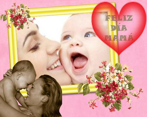 Fondos Para Fotos De Madres Fondos De Pantalla