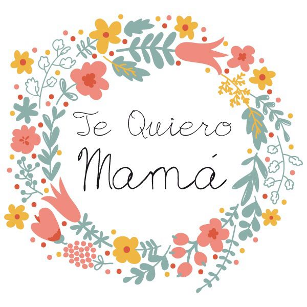feliz dia de la madre amiga frases