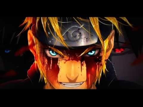 lo mejor de Naruto Shippuden