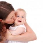 Imágenes de madres solteras