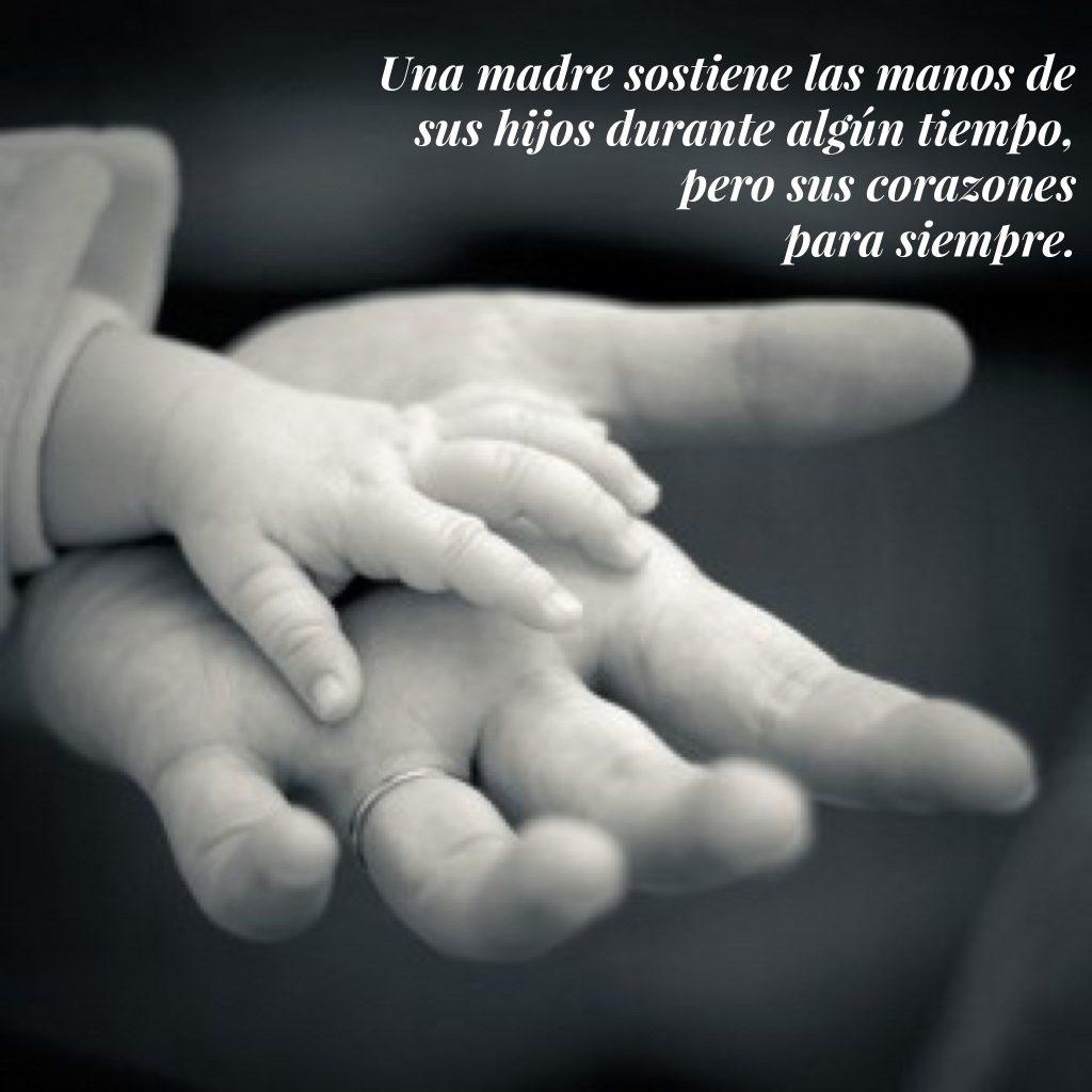 imagenes de madres e hijos para compartir en facebook