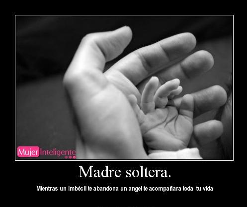 Imágenes De Madres Solteras Fondos De Pantalla