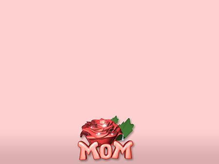 invitaciones para el dia de las madres para editar