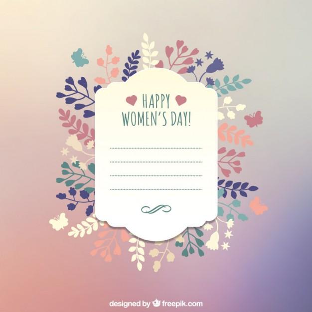 invitaciones para el dia de las madres en publisher