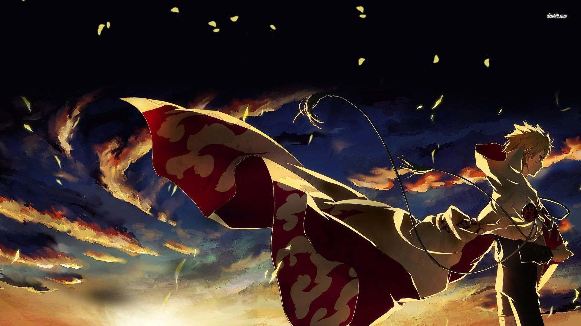 100 Wallpapers Naruto Shippuden Hd Fondos De Pantalla