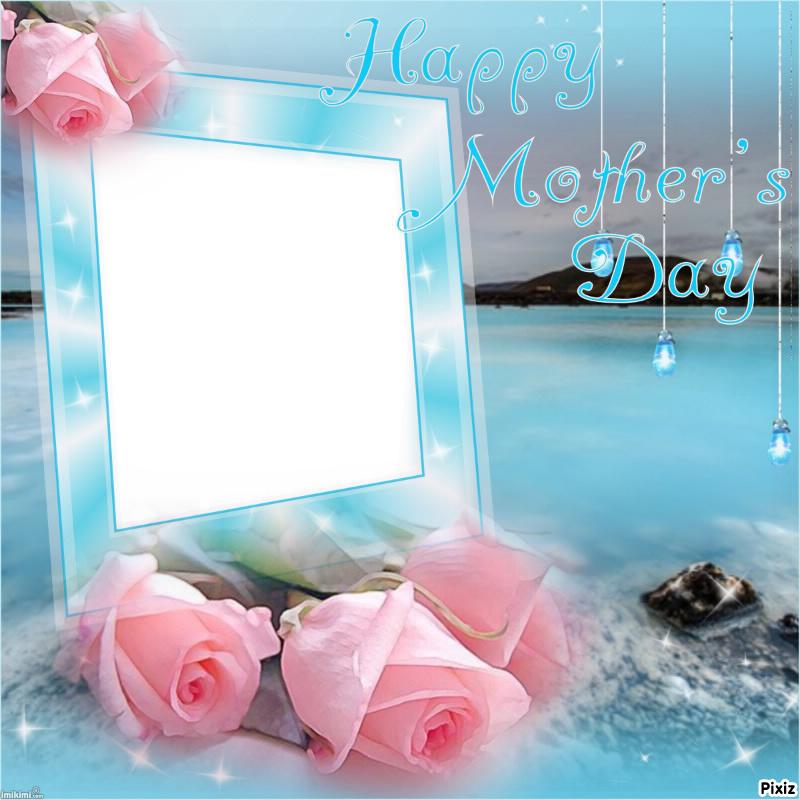 pixiz para el dia de la madre