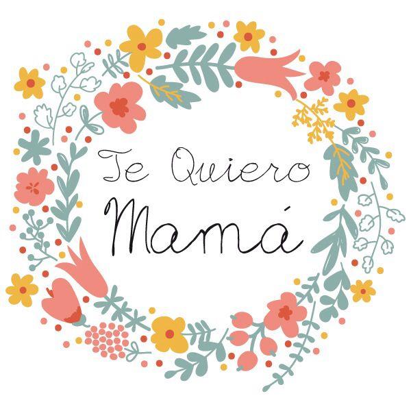 correomagico tarjetas para imprimir gratis dia de la madre