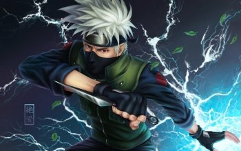 Fondo de Naruto