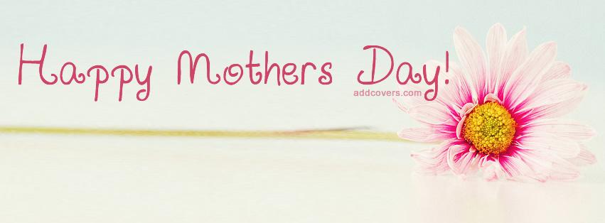 vectores para dia de la madre