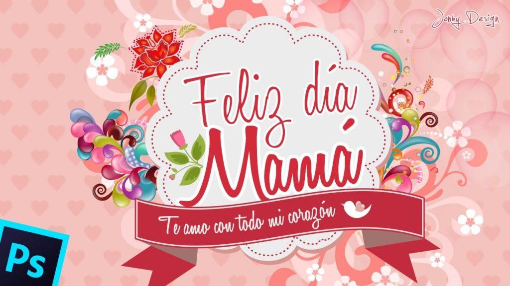 wallpaper para el dia de las madres