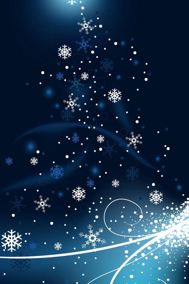 navideñosandroid