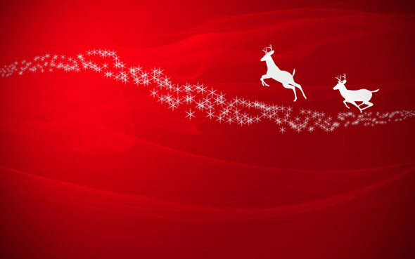 wallpapers christmas imagenes navidenos - photo #8