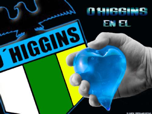 wallpapers o'higgins de rancagua