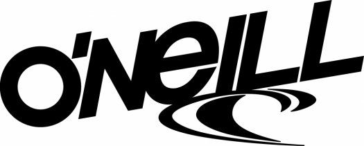 Logo Oneill