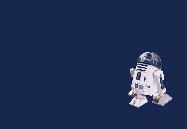 droid r2d2 wallpapers