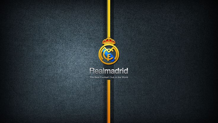 wallpapers real madrid 2016