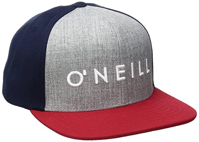 Gorra Oneill